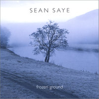 Frozen Ground — Sean Saye