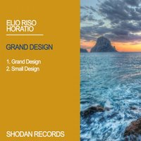 Grand Design — Elio Riso