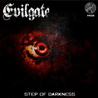 Step of Darkness — Evilgate