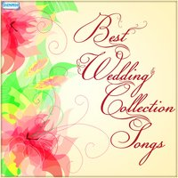 Best Wedding Collection Songs — сборник