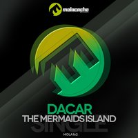 The Mermaids Island — Dacar