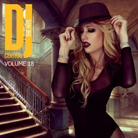 DJ Central - The Hits, Vol. 18 — сборник