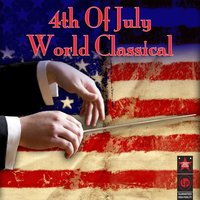 4th Of July World Classical — сборник