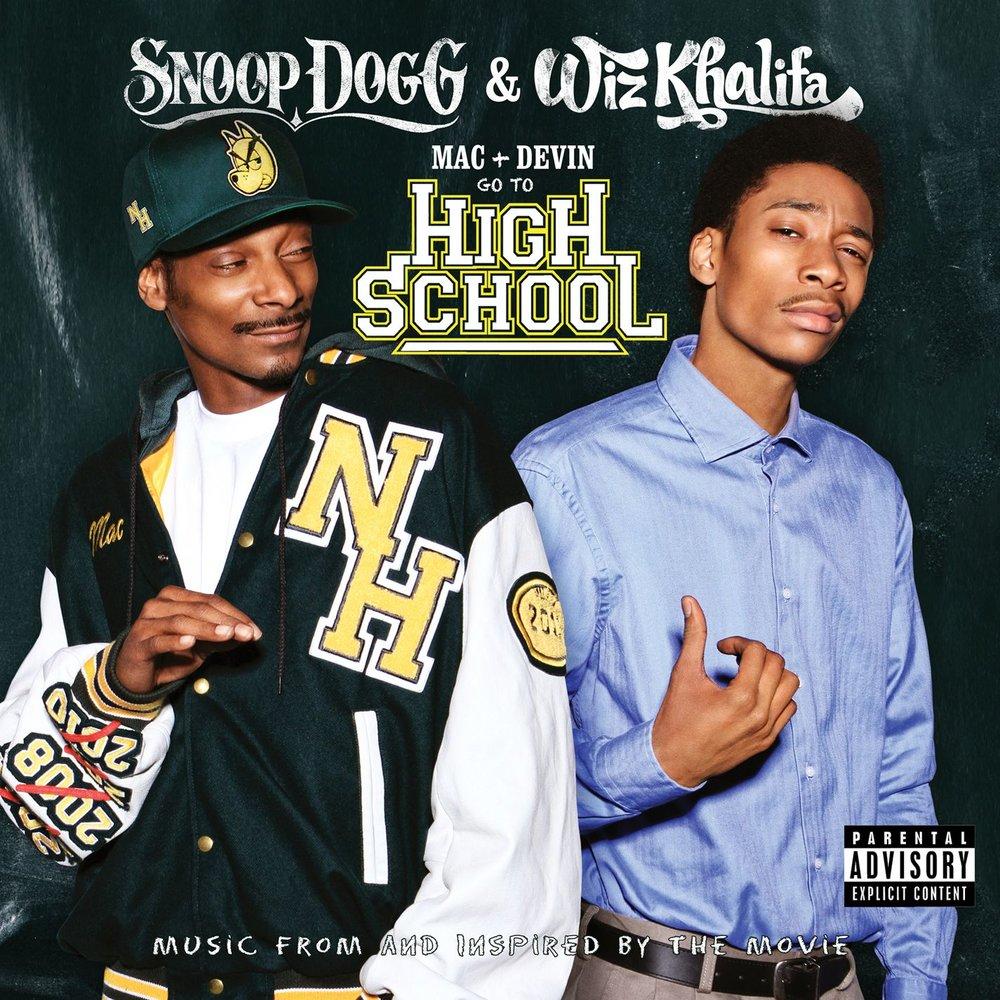 wiz khalifa mac and devin go to highschool sharebeast