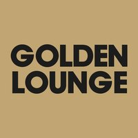 Golden Lounge — сборник