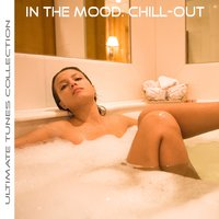In the Mood: Chill-Out — Studio Allstars