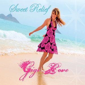 Gigi Love - Black Tar Beaches