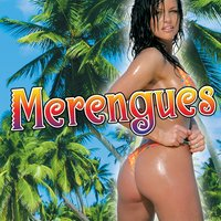 Merengue, Vol. 2 — La Banda del Merengue