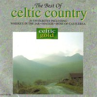 The Best Of Celtic Country - 20 Favourites — Marie O'Brien