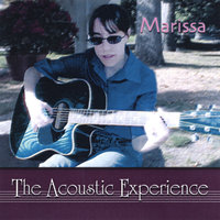The Acoustic Experience — Marissa