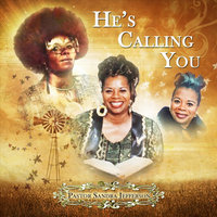 He's Calling You — Pastor Sandra Jefferson
