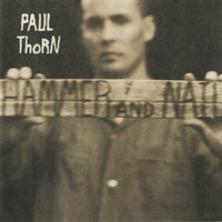Hammer & Nail — Paul Thorn