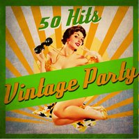 Vintage Party Hits, Vol.2 — сборник
