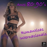 Anos 80-90 Románticas Internacionais — High School Music Band