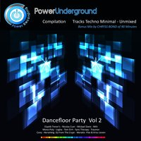 Dancefloor Party, Vol. 2 — сборник