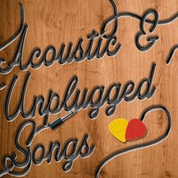 Acoustic & Unplugged Songs — Acoustic Guitar Songs