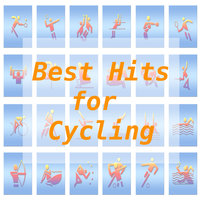 Best Hits for Cycling — Tune Robbers
