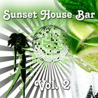 Sunset House Bar Vol.2 — сборник
