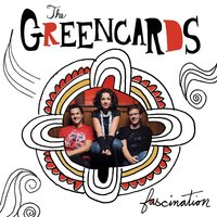 Fascination — The Greencards