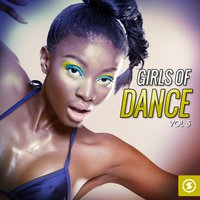 Girls of Dance, Vol. 5 — сборник