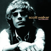 The Collection — Scott Walker