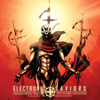 Electronic Saviors, Vol. 3: Remission — сборник