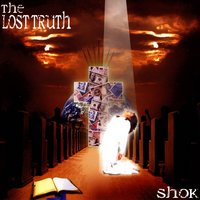The Lost Truth — Shok