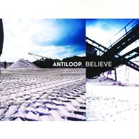 Believe — Antiloop