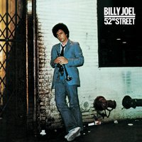 52nd Street — Billy Joel