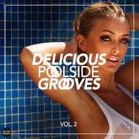 Delicious Poolside Grooves, Vol. 2 — сборник