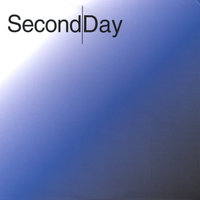 SecondDay — SecondDay