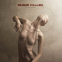 Tales from the Apocalypse — Radium Valley