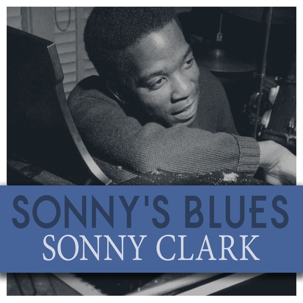 sonny blues Struggling with james baldwin's sonny's blues check out our thorough summary and analysis of this literary masterpiece.