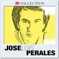 iCollection — Jose Luis Perales