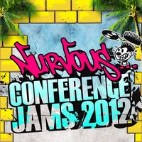 Nurvous Conference Jams 2012 — сборник