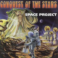 Conquest of the Stars — Space Project