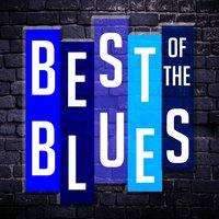 Best of the Blues — сборник