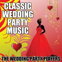 Classic Wedding Party Music — The Wedding Party Players