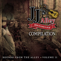 Sounds from the Alley, Vol. II — сборник