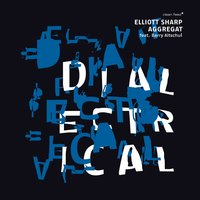 Dialectrical — Barry Altschul, Elliott Sharp Aggregat
