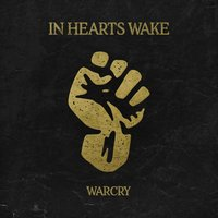 Warcry — In Hearts Wake