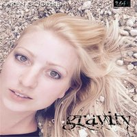 Gravity — Karen Goodrem