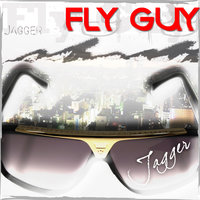 Fly Guy — Jagger