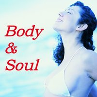 Body And Soul — сборник