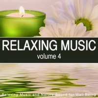Relaxing Music, Vol. 4 — сборник