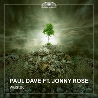 Wasted — Paul Dave