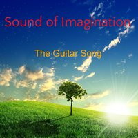 The Guitar Song — Sabrina Soares, Sound of Imagination