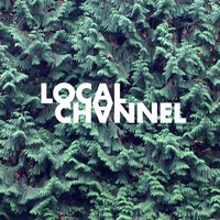 Arctic — Local Channel