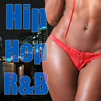 Hip Hop R&B — сборник