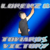 Towards Victory — Lorenz B